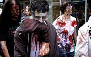zombie walk_ericinigum_flickr.com