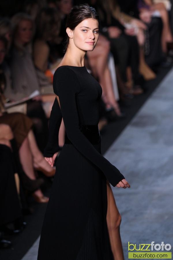 Modetrends der Promis